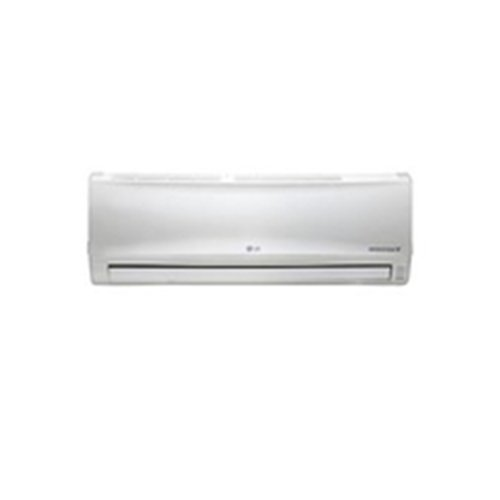 Lg - Split 1x1 inverter fresh12.set