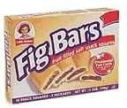 little-debbie-fig-bars-12-oz-by-little-debbie