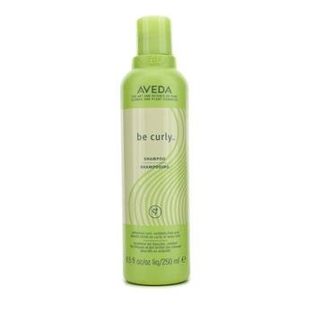 be-curly-shampoing-250-ml