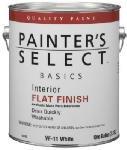 true-value-vft-gl-painters-select-basics-tint-base-for-interior-flat-latex-wall-paint-1-gallon