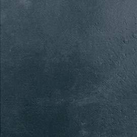 Plancha de hierro fundido para chimenea, placa de hierro fundido natural para barbacoa, base de hierro...