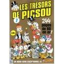 TRESORS DE PICSOU (LES) du 01/07/2008 - ...