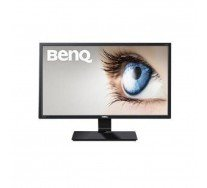 BENQ 9H.LEKLA.FBE GC2870HE/LED monitor - 28