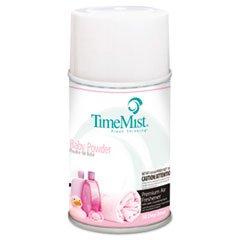 metered-fragrance-dispenser-refill-baby-powder-53-oz-aerosol-can
