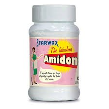 amidon-the-fabulous-200-gr-starwax