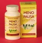 Vital Ballance Meno-Pausa - 100 gr