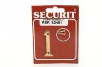 securit-1-numero-civico-in-ottone-50-mm-s2481