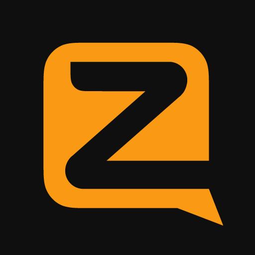 Zello Walkie Talkie (Walkie-talkie-app)