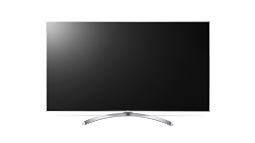 LG 55SJ810V 55 Inch SMART 4K Ultra HD HDR LED TV Freeview Play USB Recording