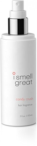I Smell Great Candy Crush Haarduft 5oz (150ml)