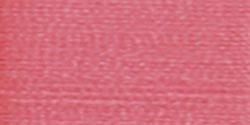 Sew-All Thread 274yd-Hot Pink (Hot Pink Thread)