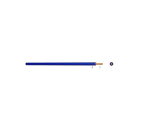lapp-h07-v-de-k-15-ge-pvc-aderlei-tung-eindrahtig-unico-superior-bobina-de-100-m-15-mm-amarillo-2787