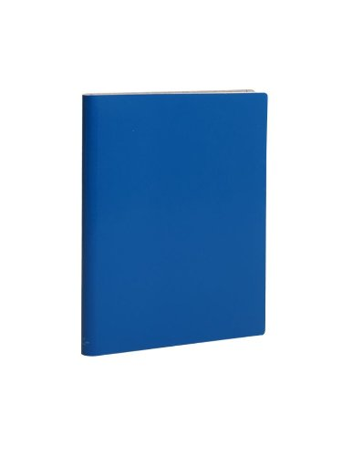 paperthinks-notizbuch-royal-blau-aus-recyceltem-leder-sketch-book-45-x-65-inches-pt93105