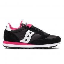 Sneaker Saucony Saucony 5?