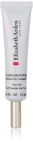 ELIZABETH ARDEN Flawless Future Powered by Ceramide Gel Contour des Yeux, 15 ml
