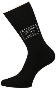 brother-of-the-bride-luxury-black-cotton-wedding-socks-favour-gift-size-6-12