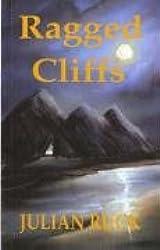 Ragged Cliffs