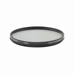 Inov8 Circular Polarising Filter (52mm)