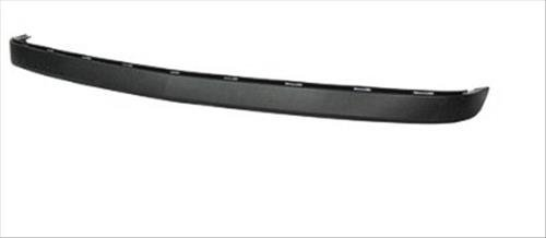 oe-replacement-chevrolet-blazer-tahoe-front-bumper-deflector-partslink-number-gm1092184-by-multiple-