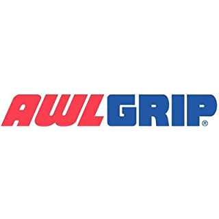 Awlgrip Awlwood Ma Primer, Yellow Qt. J9809/1QTUS by Awlgrip