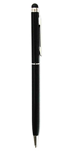 Deet® touch screen con penna stilo, per samsung galaxy s6, s7edge mobile phone