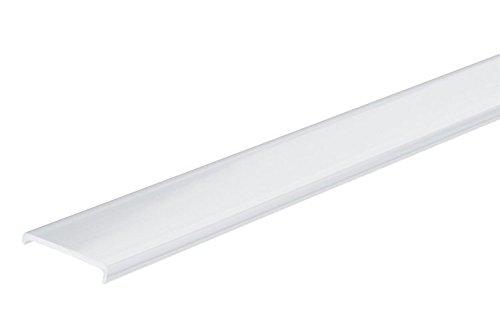 Paulmann Kühlende Wirkung für LED-Bänder