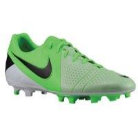 Nike CTR360 LIBRETTO III FG - 6.5