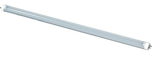 LED Röhre [kein Starter nötig!] T8 Länge 74,2 cm (!!Sondergröße!!) Leistung 12W Lumen 1680lm Lichtfarbe 5000K Farbreinheit CRI >80 Durchmesser 26mm Sockel G13