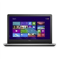 Dell 15R 5558 (5th Gen i3-5005U /4GB RAM /500GB HDD /Windows 8.1/DVDRW/Intel HD Graphics 5500),Black