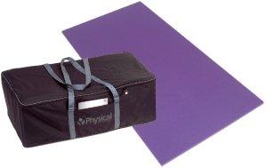 30-budget-mats-exercise-mat-bag