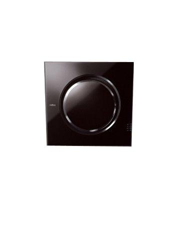Elica Mini Om BL/F/55 - Campana (Recirculación, 650 m³/h, 57 Db, Montado...