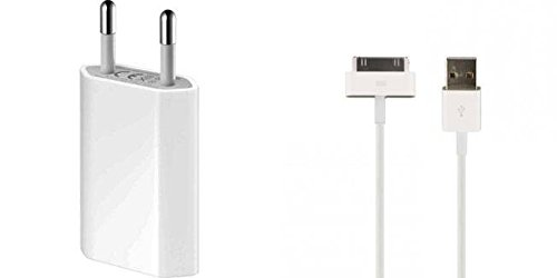 apple-md813zm-a1400-adaptateur-usb-ma591g-c-cble-de-charge-usb-30-broches-iphone-3-g-4-4s-ipod-ipad