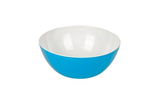 bo-camp-cuisine-bc-saladier-melamine-2-teintes-bleu-blue