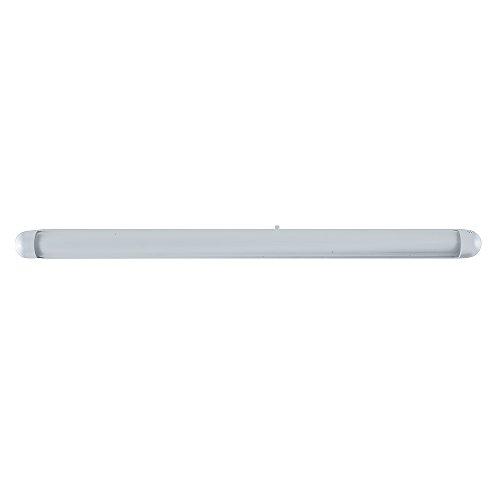 massive-candleline-de-luxe-60w-daks-23651