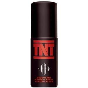 Frische Deo Deodorant Parfüm (TNT TNT Deospray 100 ml)