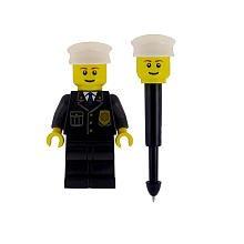 LEGO Stylo rétractable