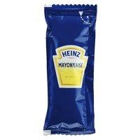 heinz-mayonnaise-sachets-50-x-12gm