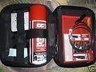 napier-power-air-rifle-gun-pull-through-kit-177-22-inc-vp90-corrosion-inhibitor-spray