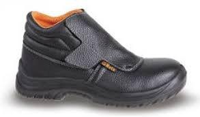 Beta Shoe High for Soldering Iron