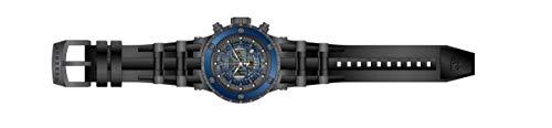 Uhren Armband für Invicta Subaqua 16828 (Watch-gummi Invicta)