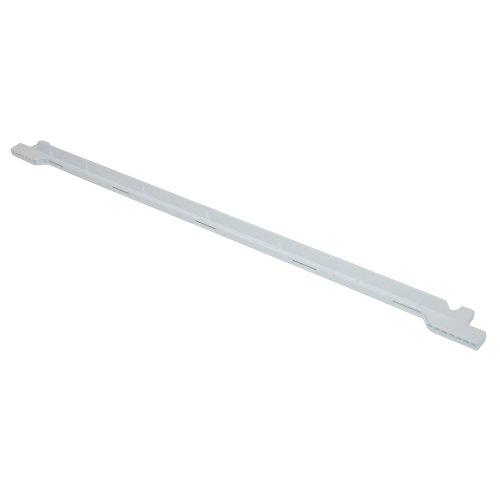 beko-4851910100-flavel-refrigeration-glass-shelf-back-profile