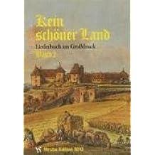 Kein schöner Land, Bd. 2