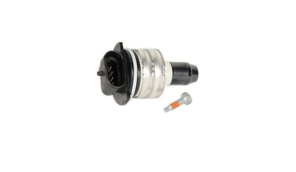 ACDelco 214-1099 Idle Air Control Motor