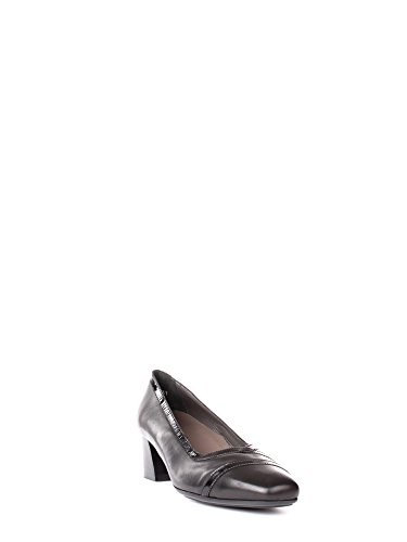 MELLUSO , Damen Pumps Nero