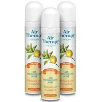 air-therapy-mia-rose-products-air-freshening-mistorang-46-fz-by-air-therapy
