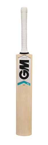 gunn-and-moore-six6-101-kashmir-willow-cricket-bat-by-gunn-moore