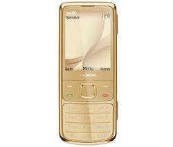 Nokia 6700 Classic (Gold) Nokia 8800 Sirocco Mobile
