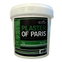 plaster-of-paris-1kg