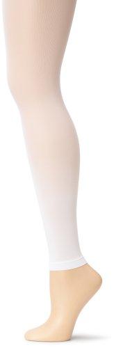 Capezio Ultra Soft ohne Fuß Gr. Small/Medium, - Frauen Capezio Shorts