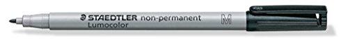 staedtler-315-lumocolor-pen-non-permanent-medium-08mm-line-black-ref-315-9-pack-10